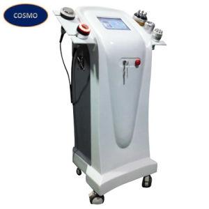 Vacum Cavitation RF Machine pictures & photos