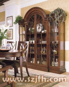 Wine Cabinet (AG422-001)
