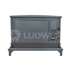 20kVA to 1250kVA Super Silent/Soundproof Cummins Diesel Generator pictures & photos
