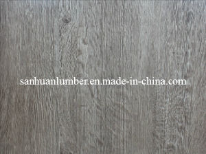 Building Material with 12mm Laminate Flooring pictures & photos