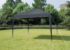 Good Quantity Easy-up Gazebo