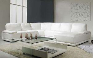 Corner Sofa (C047)