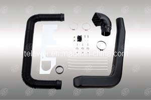Good-Quality Car Snorkel for Toyota 40 Series Landcruiser pictures & photos