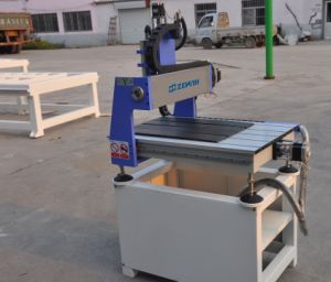 CNC Router for Engraving & Cutting (XE6090/4040) pictures & photos