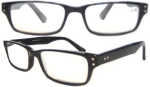 Most Popular Eyeglasses Reading Glasses (RA512020) pictures & photos