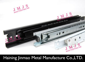 Full Extension Slide (JM-401)