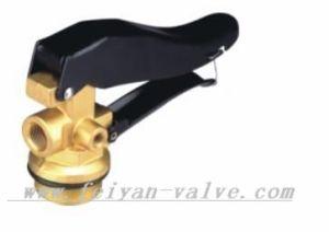 Dry Powder Valve (FY-926007)