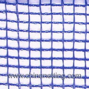 PE Material Anti-Wind Net (HT-AWN-01) pictures & photos