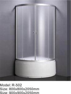 Shower Enclosure/Simple Shower Room (2013)