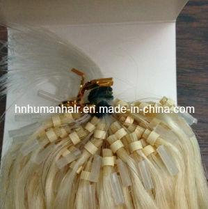 High Quality Hair (HN-M-036)