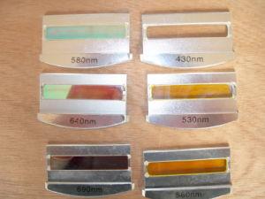 Filter for IPL Beauty Machine Handles