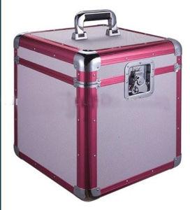 Aluminum Tool Case (HTA019)