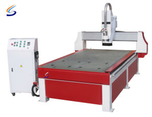 CNC Engraving Machines pictures & photos