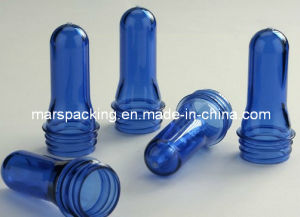 23G Carbonated Beverage Bottle Preform (PET-28) pictures & photos