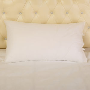 Hotel Bedding Percale Cotton Disposable White Bed Sheet Set pictures & photos