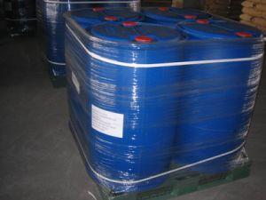Methyl Tin Mercaptide pictures & photos