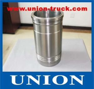 Cylinder Liner Excavator Engine Accessory pictures & photos