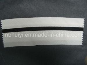 Garment Lining/Waist Lining (HYWL-1007)