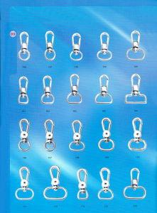 Hardware Accessories (ACC-005)