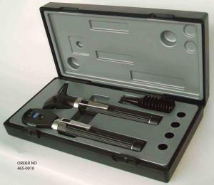 DM6C&OT8C Diagnostic Set pictures & photos