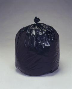 Virgin Material Garbage Bags (BDP028)