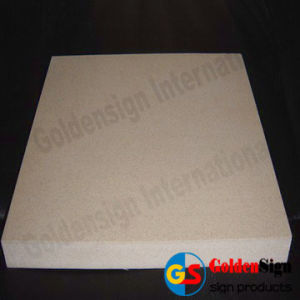 WPC Celuka Foam Board with Size 1220mm*2440mm pictures & photos