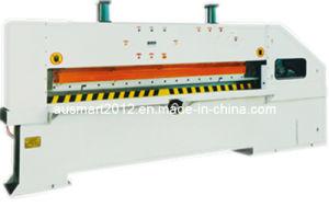 Pneumatic Veneer Shearing AUMJBM3200/2700/1500