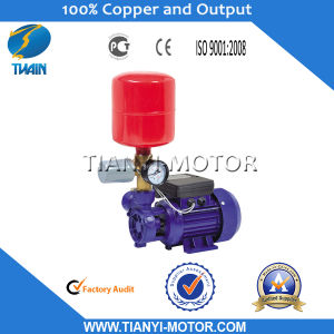 Superior Quality dB Water Pumps pictures & photos