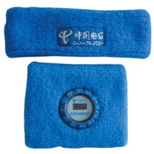 Sweat Band (KG-WC0768)