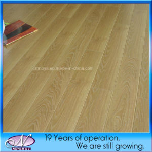 Home Decorative Material Waterproof Wood-Texture Stone Flooring pictures & photos