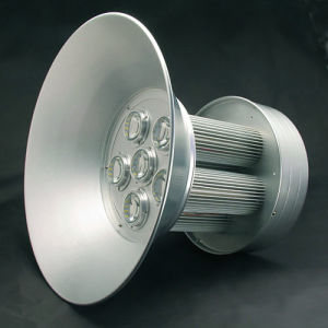 LED High Bay Light Highbay Light Highbay Lamp High Bay Lamp 300W Lhb0430 pictures & photos