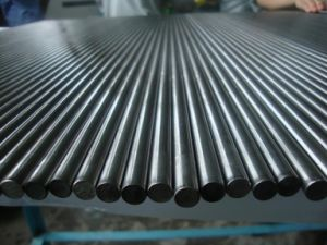 Cold Work Tool Steel L6 pictures & photos