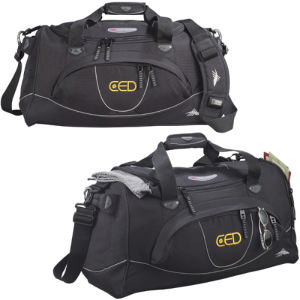 Large Capacity Outdoor Travel Duffel Bag (MS2086) pictures & photos