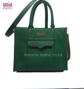 New Designer PU Handbags (NMDK-37)