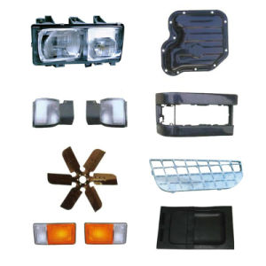 Truck/Car Parts for Nissan