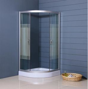 900X900 Quadrant Shower Enclosure (S-9806-2) pictures & photos