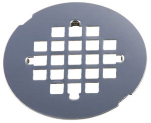 Shower Drain Grid 104002 pictures & photos