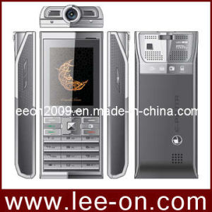 Mobile Phone With Projector Function Q8