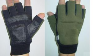 Gloves (YCG2)