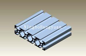 Aluminum Profile/Aluminium Profile