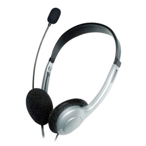Headphone (SM-900)
