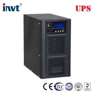 220VAC 50Hz 6kVA 10kVA UPS pictures & photos