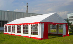 High Quality PVC Party Tent for Hot Sales pictures & photos
