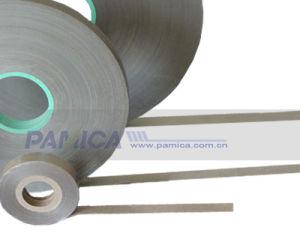 Flame-Resistance Phlogopite Mica Tape for Cable (PJ5460-GF)