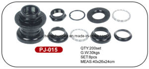 First-Class Bike Head Parts 8PCS Pj-015 pictures & photos