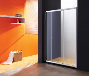 Shower Screen (OAP3)