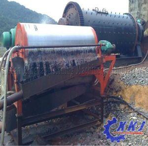 Iron Ore Upgrade Plant Iron Ore Processing Plant Iron Ore Processing Machine pictures & photos