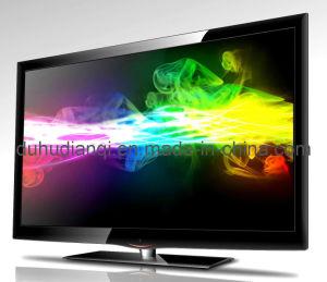 LED TV 18.5′′ (DHA4)