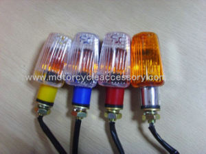 Motorcycle Mini Lamp (JFW-MH-022)