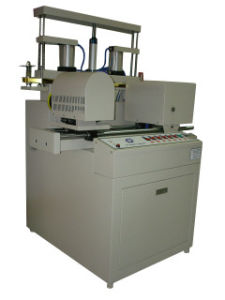Foil Stamping Machine (PG-530)
